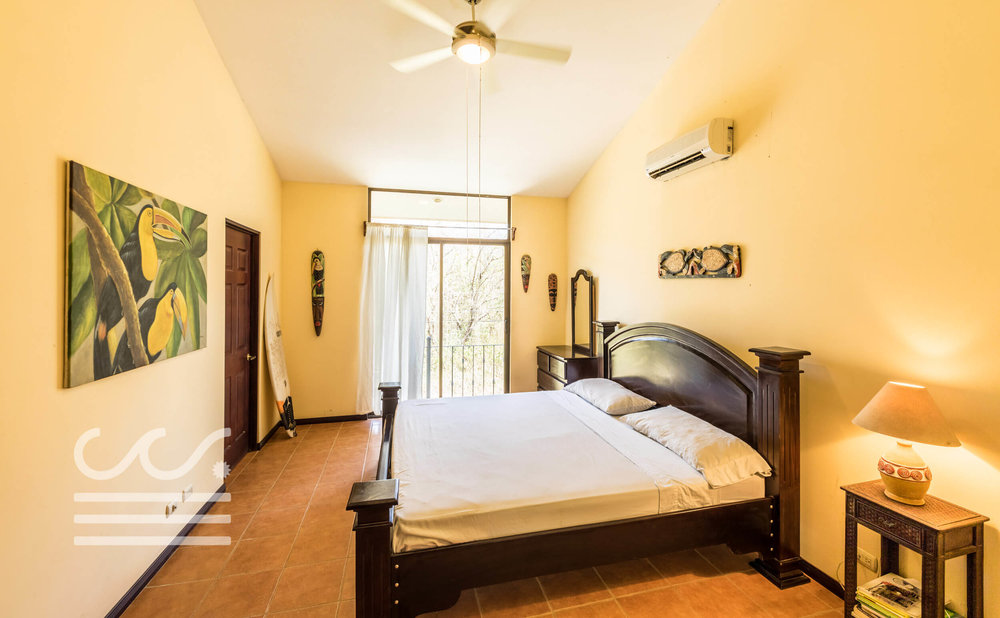 Villa-Pelada-Wanderlust-Realty-Real-Estate-Nosara-Costa-Rica-15compressed.jpg