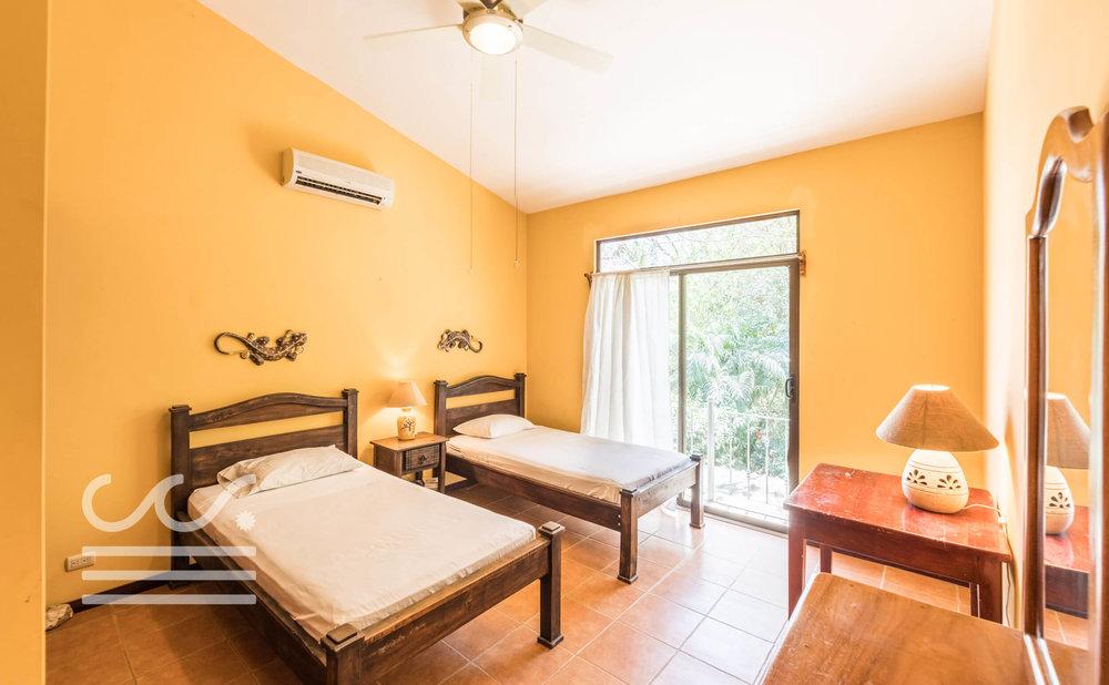 Villa-Pelada-Wanderlust-Realty-Real-Estate-Nosara-Costa-Rica-17compressed.jpg