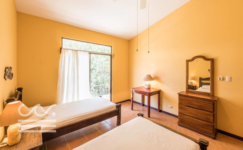 Villa-Pelada-Wanderlust-Realty-Real-Estate-Nosara-Costa-Rica-18compressed.jpg