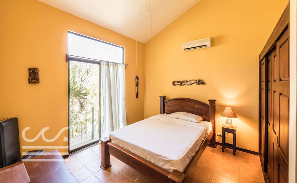 Villa-Pelada-Wanderlust-Realty-Real-Estate-Nosara-Costa-Rica-19compressed.jpg
