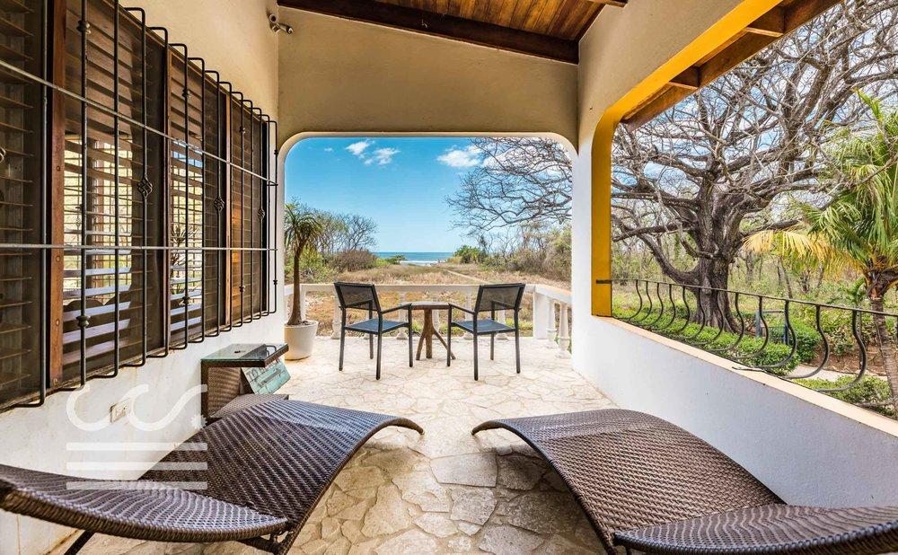 Villas-las-Palmas-16-Wanderlust-Realty-Real-Estate-Nosara-Costa-Rica-1compressed.jpg