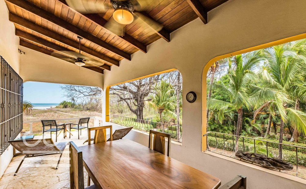 Villas-las-Palmas-16-Wanderlust-Realty-Real-Estate-Nosara-Costa-Rica-3compressed.jpg