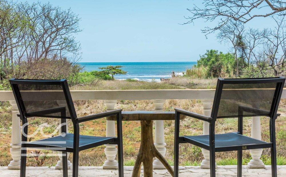 Villas-las-Palmas-16-Wanderlust-Realty-Real-Estate-Nosara-Costa-Rica-4compressed.jpg