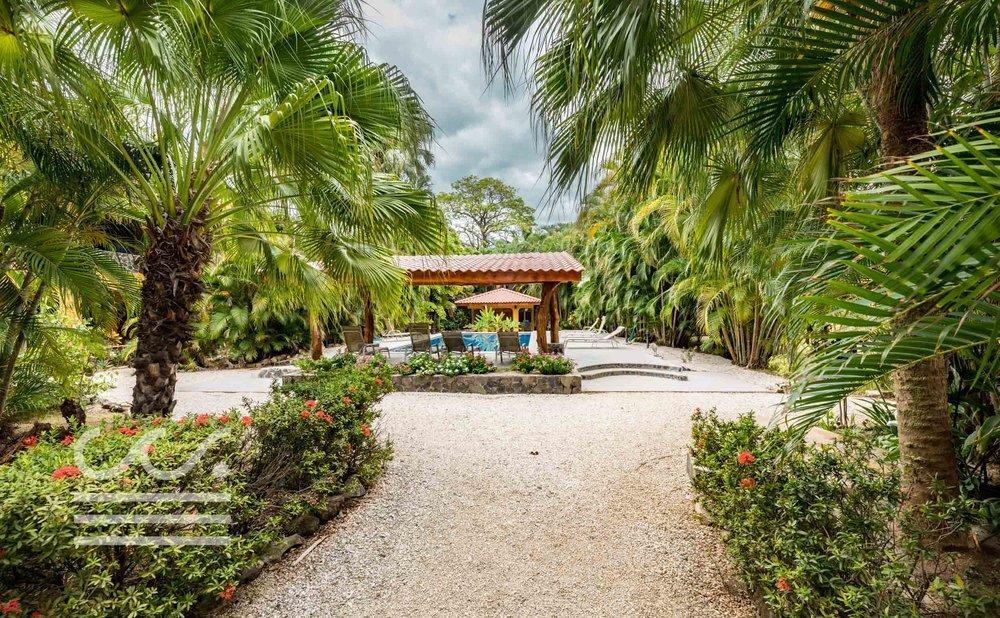 Villas-las-Palmas-16-Wanderlust-Realty-Real-Estate-Nosara-Costa-Rica-5compressed.jpg