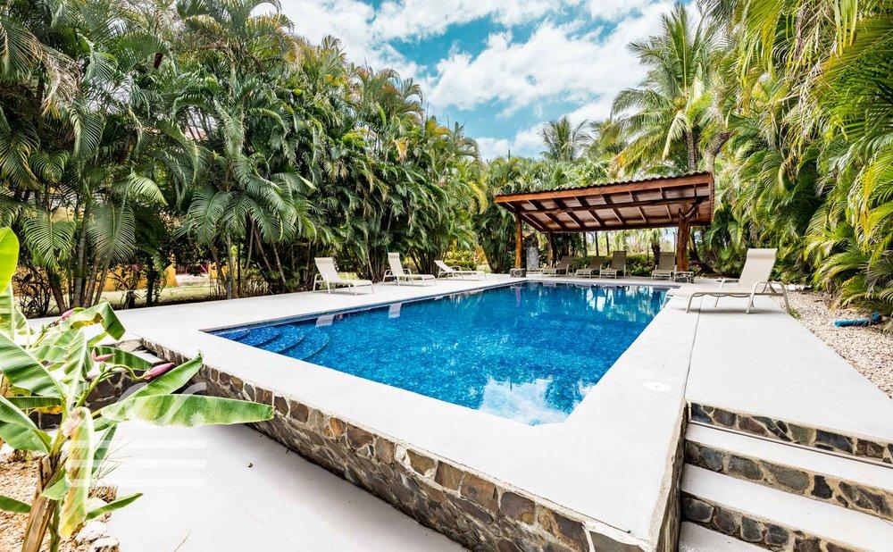 Villas-las-Palmas-16-Wanderlust-Realty-Real-Estate-Nosara-Costa-Rica-6compressed.jpg