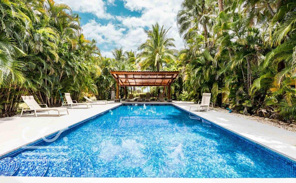 Villas-las-Palmas-16-Wanderlust-Realty-Real-Estate-Nosara-Costa-Rica-7compressed.jpg