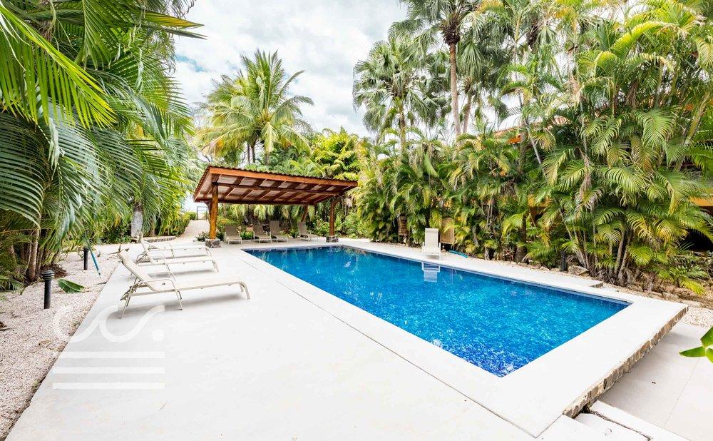 Villas-las-Palmas-16-Wanderlust-Realty-Real-Estate-Nosara-Costa-Rica-8compressed.jpg