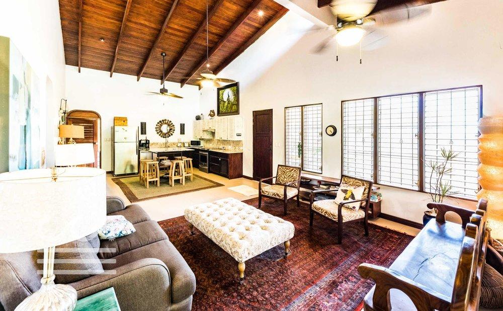 Villas-las-Palmas-16-Wanderlust-Realty-Real-Estate-Nosara-Costa-Rica-9compressed.jpg