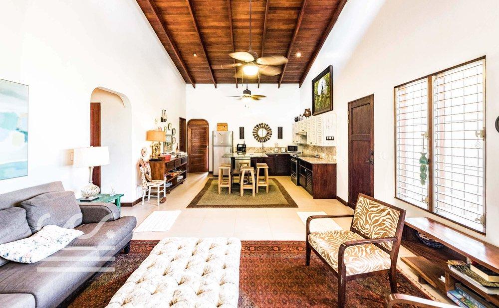 Villas-las-Palmas-16-Wanderlust-Realty-Real-Estate-Nosara-Costa-Rica-10compressed.jpg