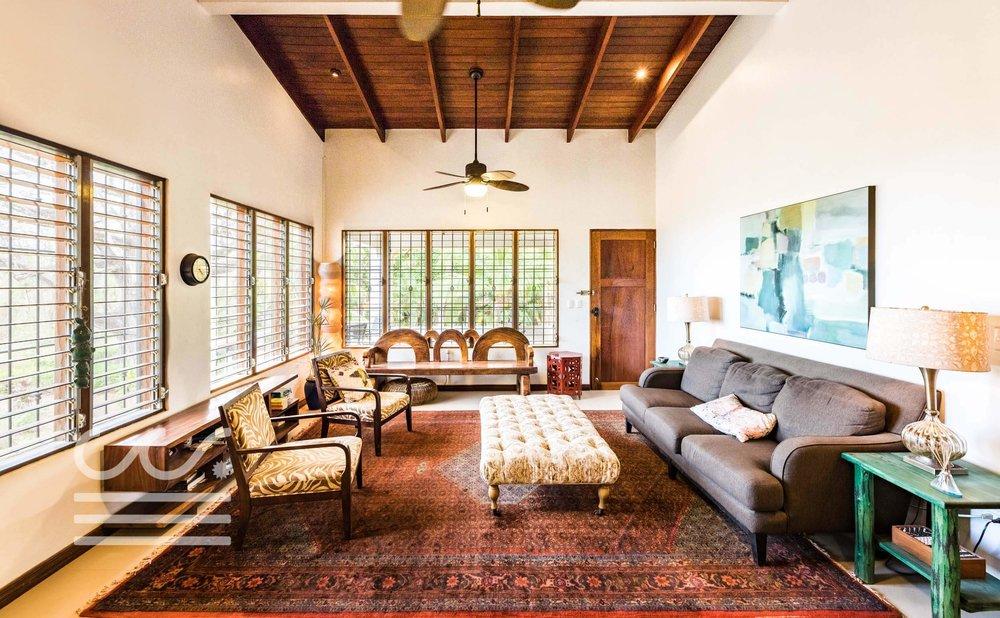 Villas-las-Palmas-16-Wanderlust-Realty-Real-Estate-Nosara-Costa-Rica-11compressed.jpg