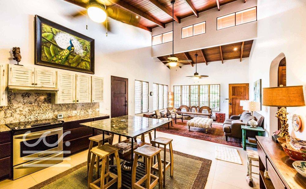 Villas-las-Palmas-16-Wanderlust-Realty-Real-Estate-Nosara-Costa-Rica-13compressed.jpg