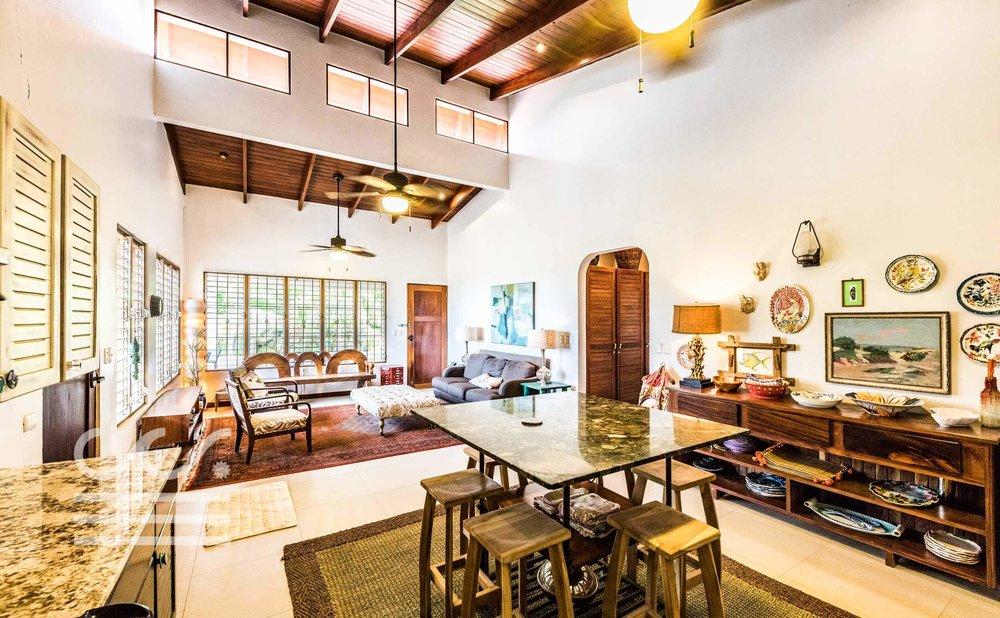Villas-las-Palmas-16-Wanderlust-Realty-Real-Estate-Nosara-Costa-Rica-15compressed.jpg