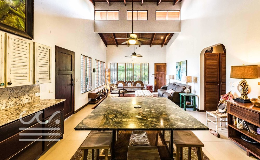 Villas-las-Palmas-16-Wanderlust-Realty-Real-Estate-Nosara-Costa-Rica-16compressed.jpg