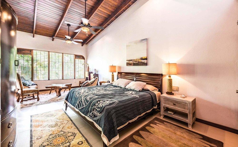 Villas-las-Palmas-16-Wanderlust-Realty-Real-Estate-Nosara-Costa-Rica-17compressed.jpg