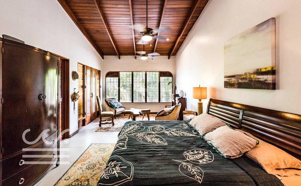 Villas-las-Palmas-16-Wanderlust-Realty-Real-Estate-Nosara-Costa-Rica-18compressed.jpg