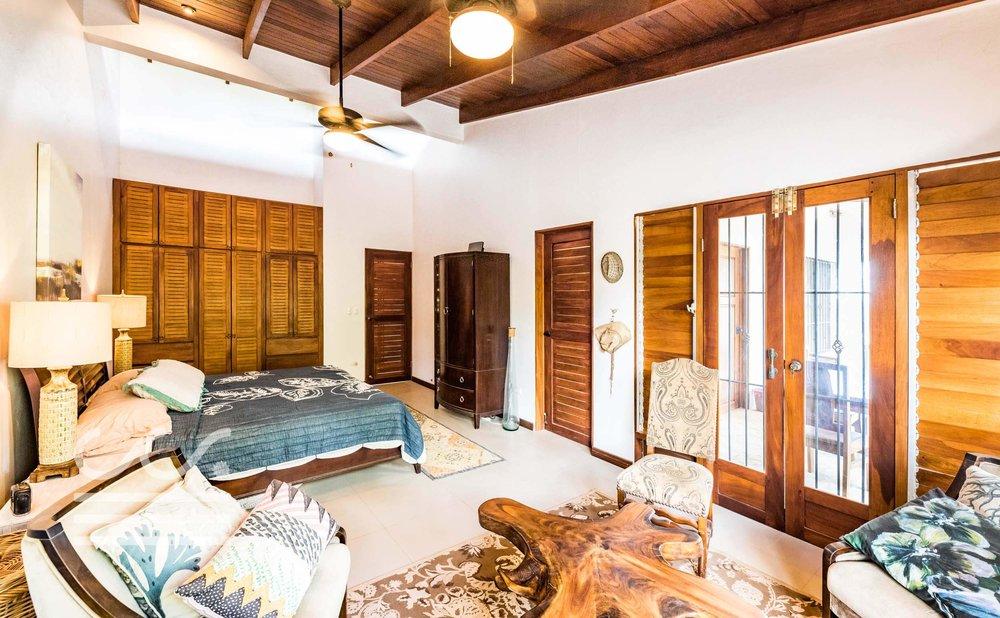 Villas-las-Palmas-16-Wanderlust-Realty-Real-Estate-Nosara-Costa-Rica-19compressed.jpg