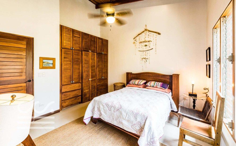 Villas-las-Palmas-16-Wanderlust-Realty-Real-Estate-Nosara-Costa-Rica-21compressed.jpg