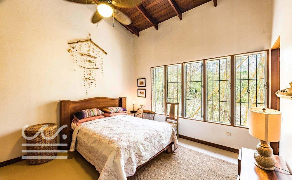 Villas-las-Palmas-16-Wanderlust-Realty-Real-Estate-Nosara-Costa-Rica-22compressed.jpg