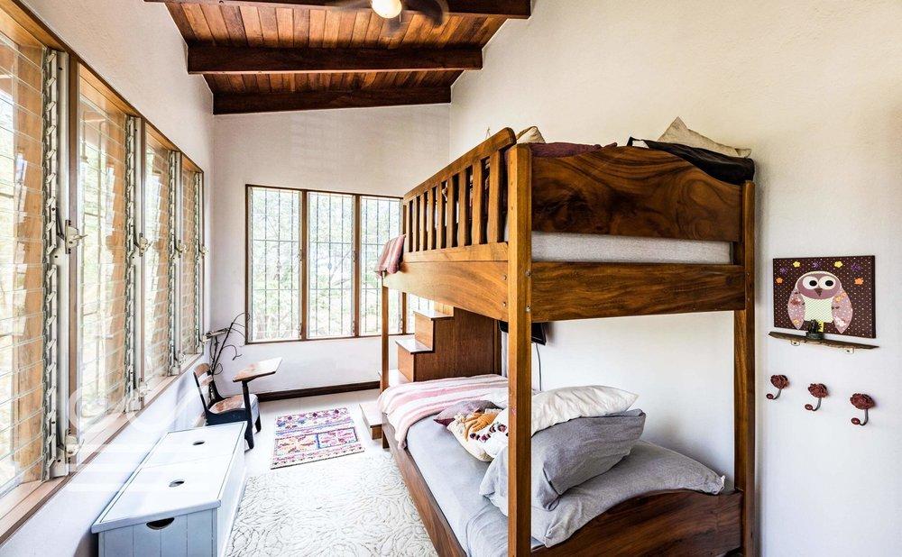 Villas-las-Palmas-16-Wanderlust-Realty-Real-Estate-Nosara-Costa-Rica-23compressed.jpg
