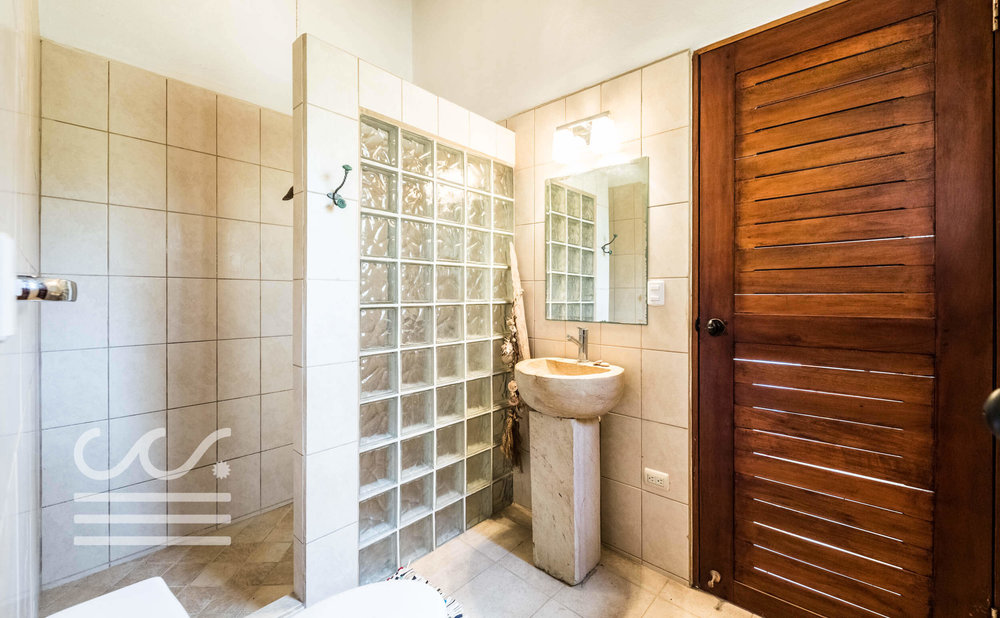 Villas-las-Palmas-16-Wanderlust-Realty-Real-Estate-Nosara-Costa-Rica-24compressed.jpg