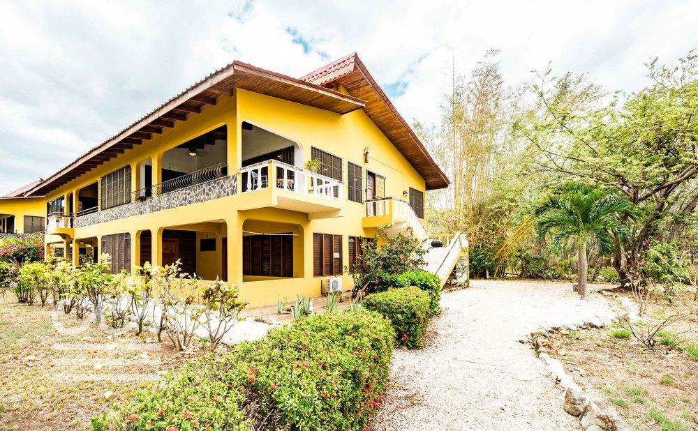 Villas-las-Palmas-16-Wanderlust-Realty-Real-Estate-Nosara-Costa-Rica-25compressed.jpg