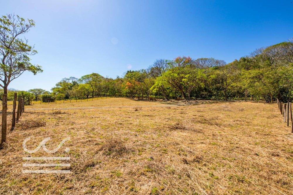 Dos-Playas-Lots-WM-Wanderlust-Real-Estate-Nosara-7compressed.jpg