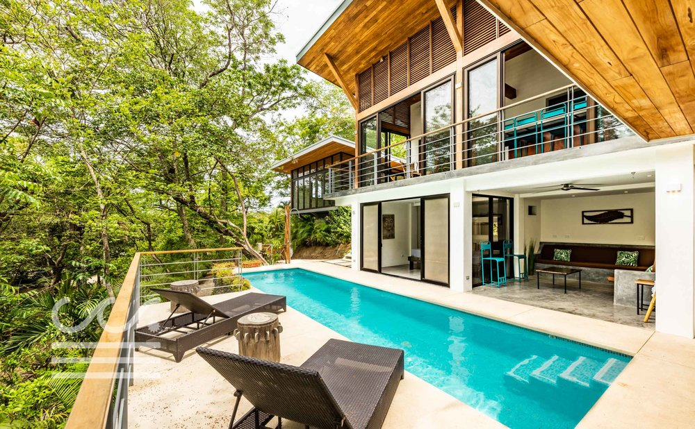 Canopy-House-Wanderlust-Realty-Real-Estate-Rental-Nosara-Costa-Rica-3compressed.jpg