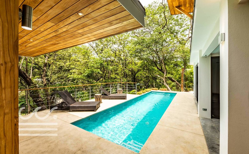 Canopy-House-Wanderlust-Realty-Real-Estate-Rental-Nosara-Costa-Rica-6compressed.jpg