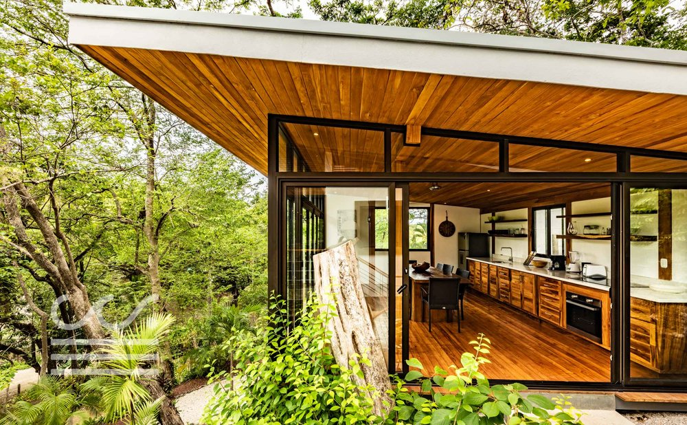 Canopy-House-Wanderlust-Realty-Real-Estate-Rental-Nosara-Costa-Rica-24compressed.jpg