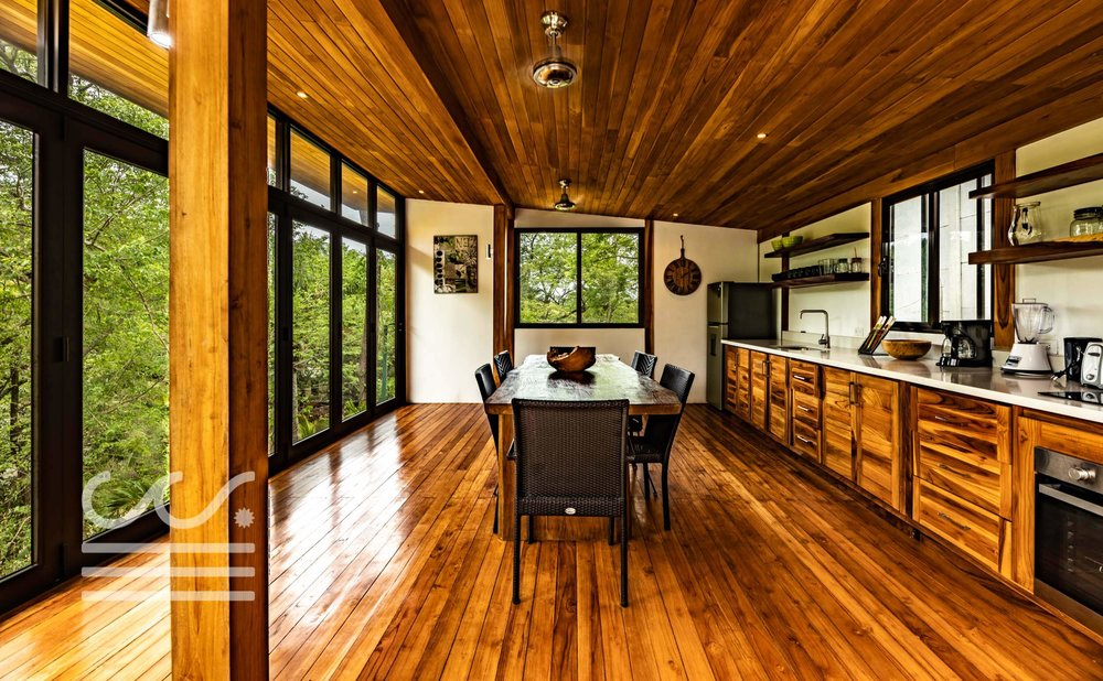Canopy-House-Wanderlust-Realty-Real-Estate-Rental-Nosara-Costa-Rica-25compressed.jpg