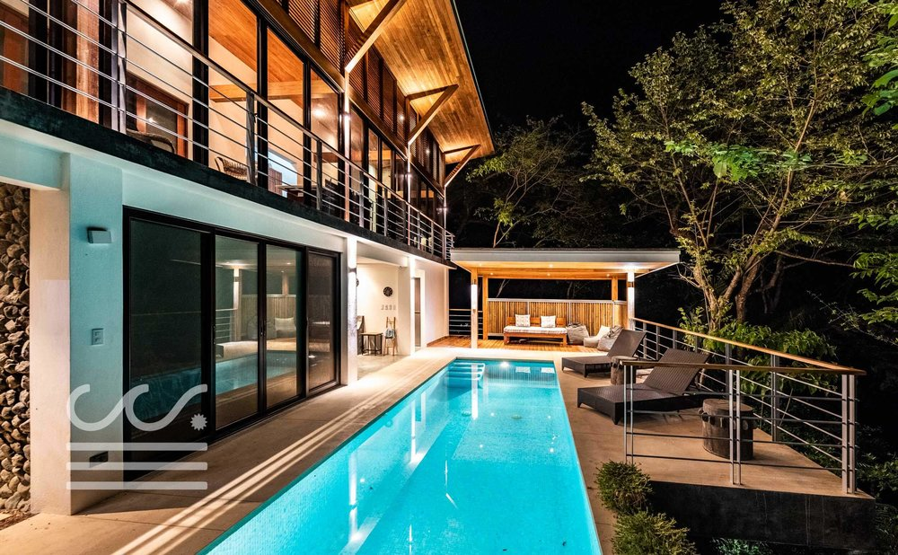 Canopy-House-Wanderlust-Realty-Real-Estate-Rental-Nosara-Costa-Rica-31compressed.jpg