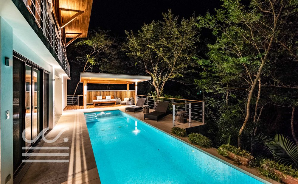 Canopy-House-Wanderlust-Realty-Real-Estate-Rental-Nosara-Costa-Rica-32compressed.jpg