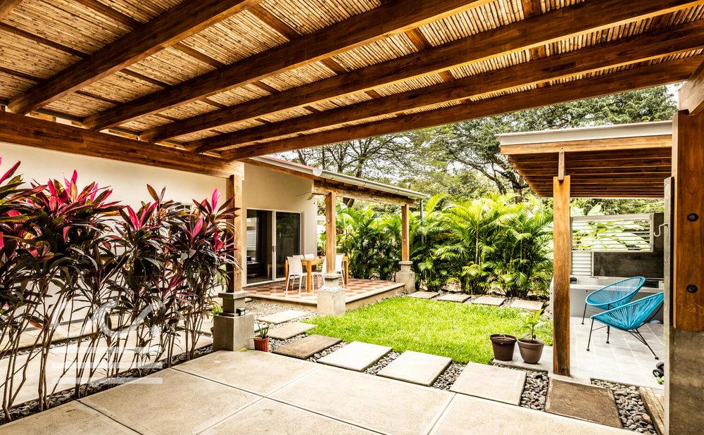 4U-Hostel-Wanderlust-Realty-Real-Estate-Rentals-Nosara-Costa-Rica-9.jpg