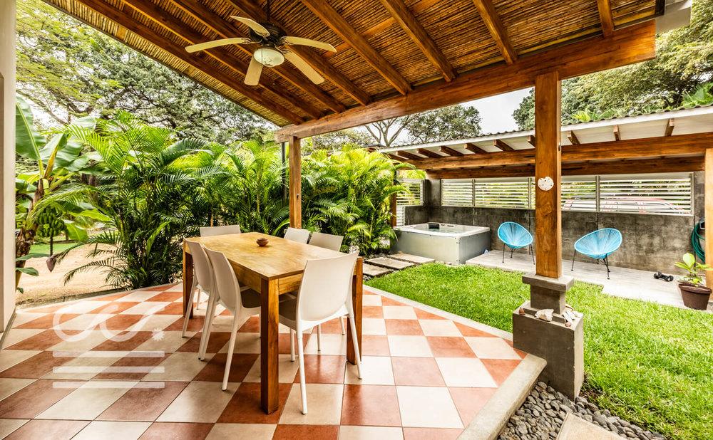 4U-Hostel-Wanderlust-Realty-Real-Estate-Rentals-Nosara-Costa-Rica-11.jpg