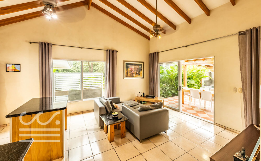 4U-Hostel-Wanderlust-Realty-Real-Estate-Rentals-Nosara-Costa-Rica-12.jpg