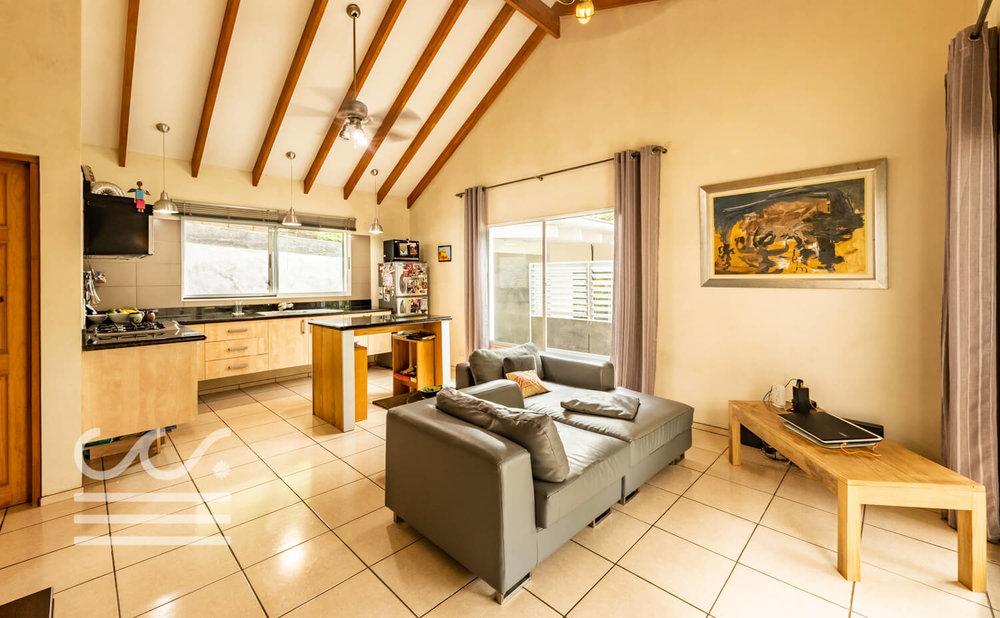 4U-Hostel-Wanderlust-Realty-Real-Estate-Rentals-Nosara-Costa-Rica-13.jpg