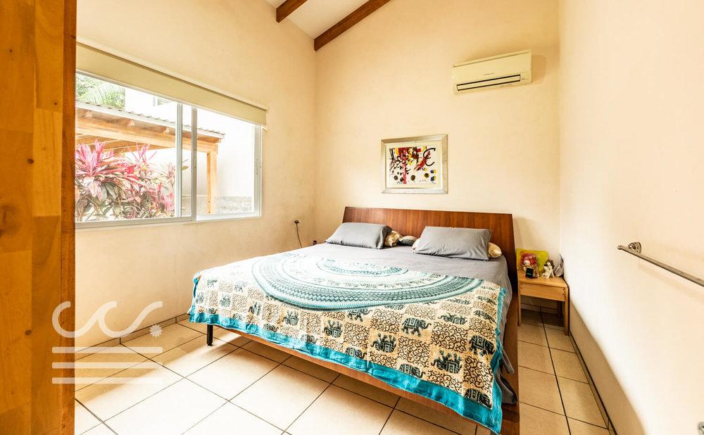 4U-Hostel-Wanderlust-Realty-Real-Estate-Rentals-Nosara-Costa-Rica-15.jpg