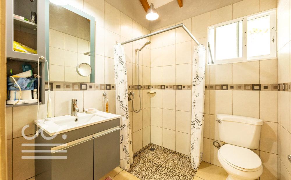 4U-Hostel-Wanderlust-Realty-Real-Estate-Rentals-Nosara-Costa-Rica-16.jpg