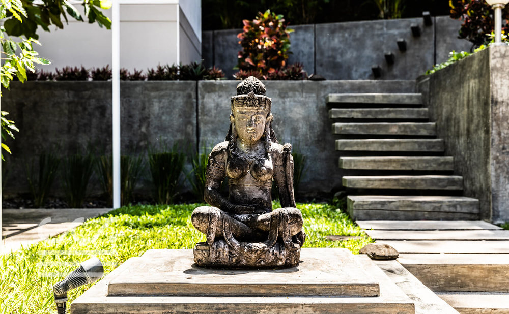 4U-Hostel-Wanderlust-Realty-Real-Estate-Rentals-Nosara-Costa-Rica-17.jpg
