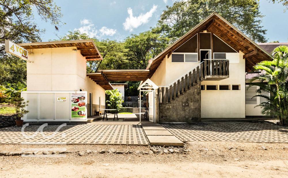 4U-Hostel-Wanderlust-Realty-Real-Estate-Rentals-Nosara-Costa-Rica-18.jpg