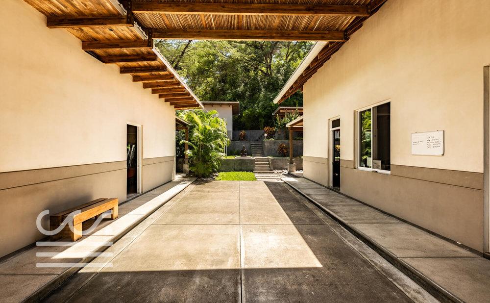 4U-Hostel-Wanderlust-Realty-Real-Estate-Rentals-Nosara-Costa-Rica-19.jpg