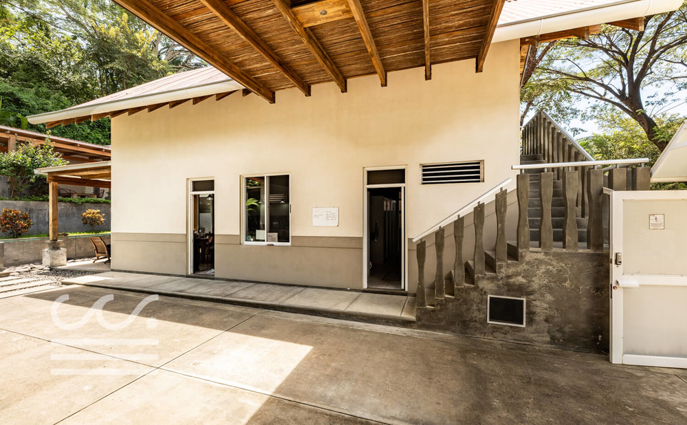 4U-Hostel-Wanderlust-Realty-Real-Estate-Rentals-Nosara-Costa-Rica-20.jpg