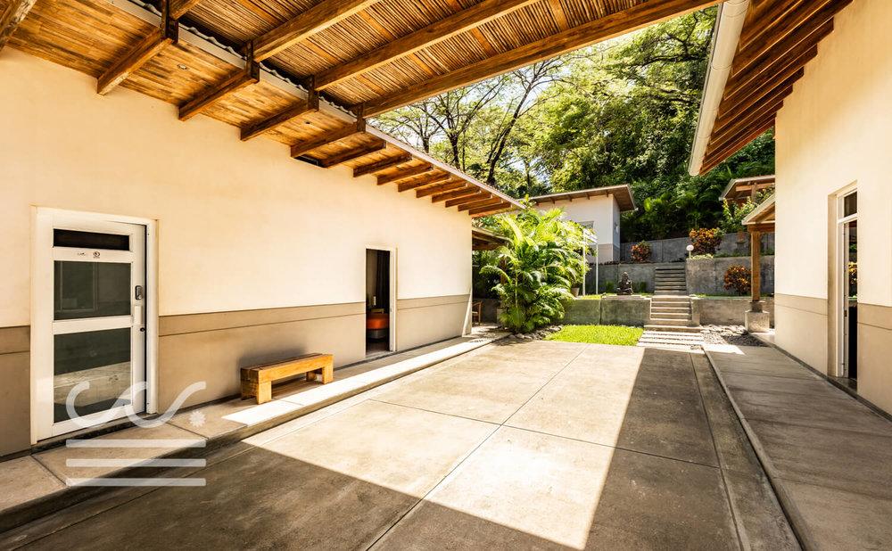 4U-Hostel-Wanderlust-Realty-Real-Estate-Rentals-Nosara-Costa-Rica-21.jpg