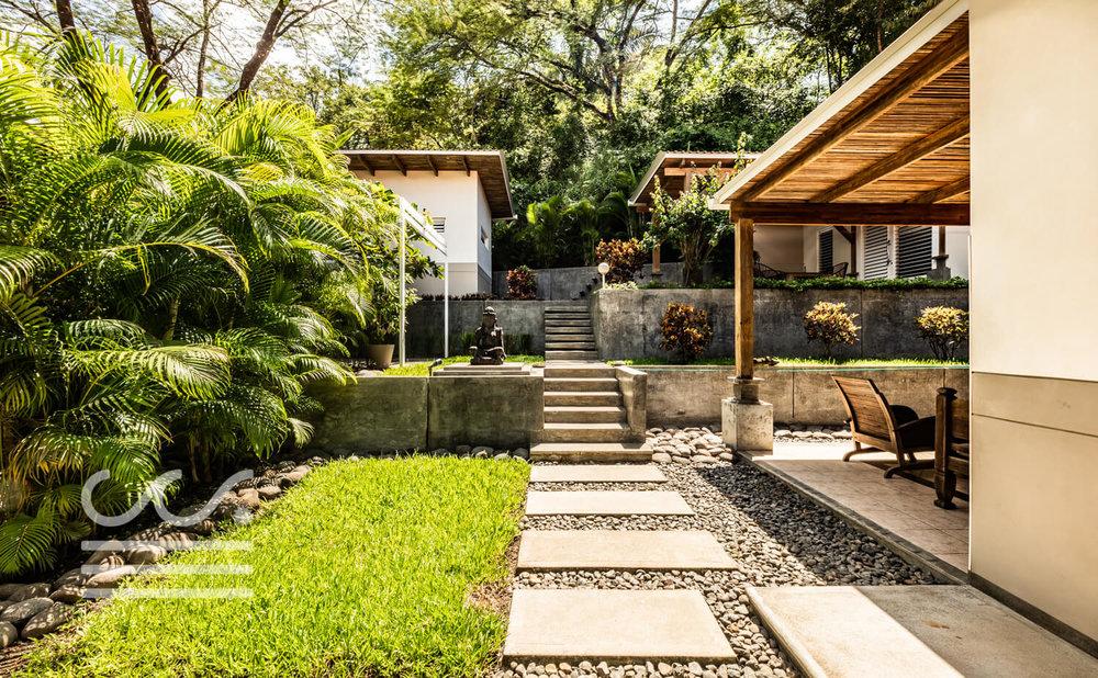 4U-Hostel-Wanderlust-Realty-Real-Estate-Rentals-Nosara-Costa-Rica-22.jpg