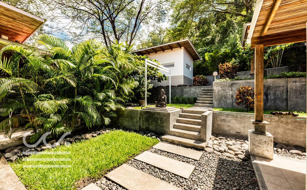 4U-Hostel-Wanderlust-Realty-Real-Estate-Rentals-Nosara-Costa-Rica-23.jpg