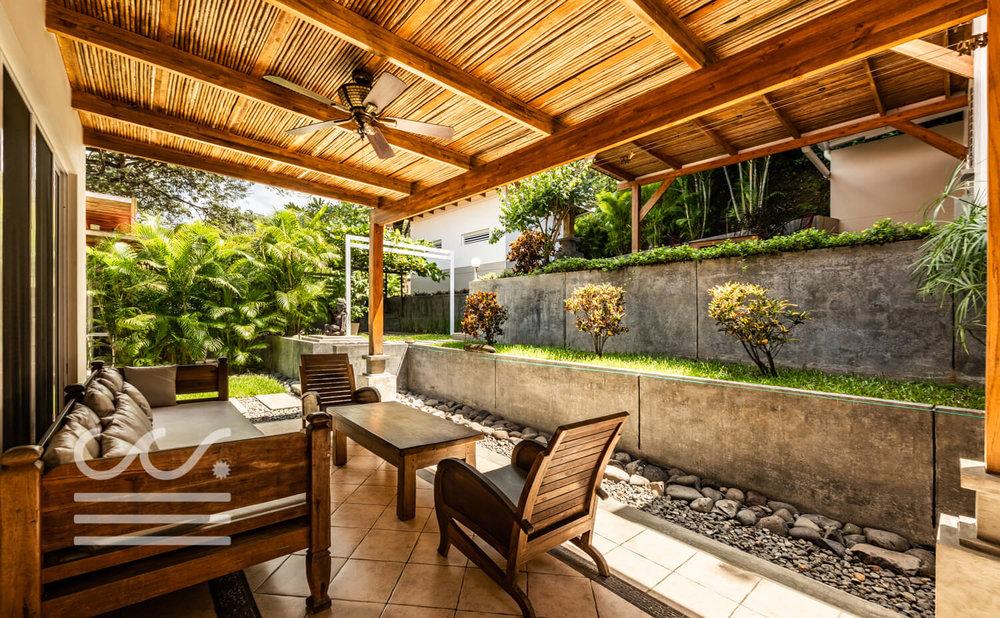 4U-Hostel-Wanderlust-Realty-Real-Estate-Rentals-Nosara-Costa-Rica-24.jpg