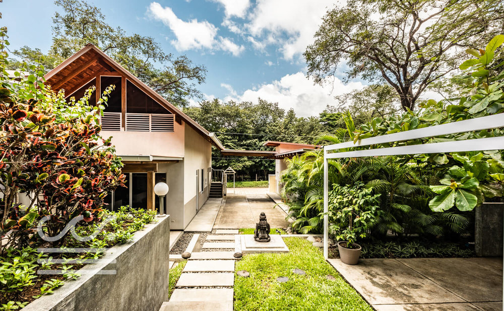 4U-Hostel-Wanderlust-Realty-Real-Estate-Rentals-Nosara-Costa-Rica-25.jpg