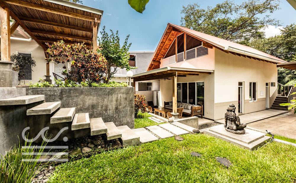 4U-Hostel-Wanderlust-Realty-Real-Estate-Rentals-Nosara-Costa-Rica-26.jpg