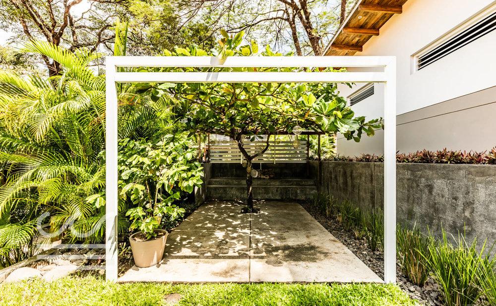 4U-Hostel-Wanderlust-Realty-Real-Estate-Rentals-Nosara-Costa-Rica-27.jpg