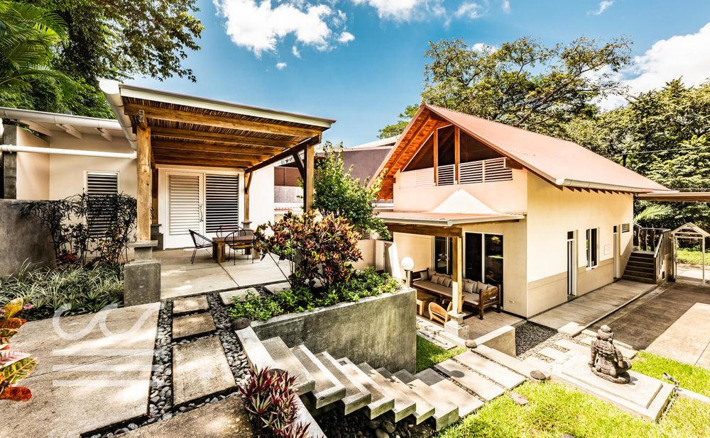 4U-Hostel-Wanderlust-Realty-Real-Estate-Rentals-Nosara-Costa-Rica-28.jpg